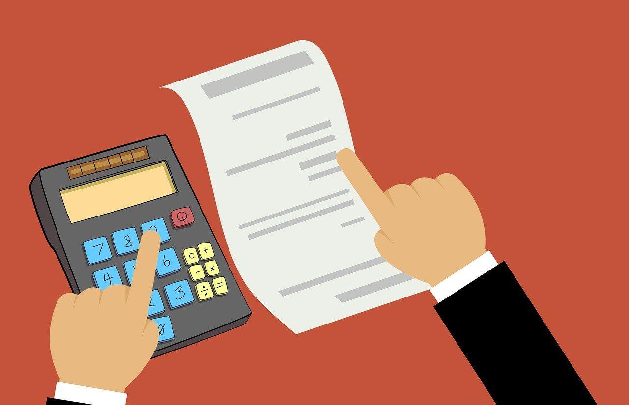 budgeting custom software cost