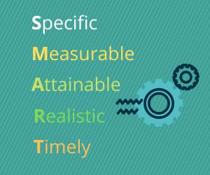 SMART Framework