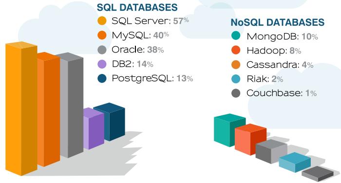 SQL Cloud Report