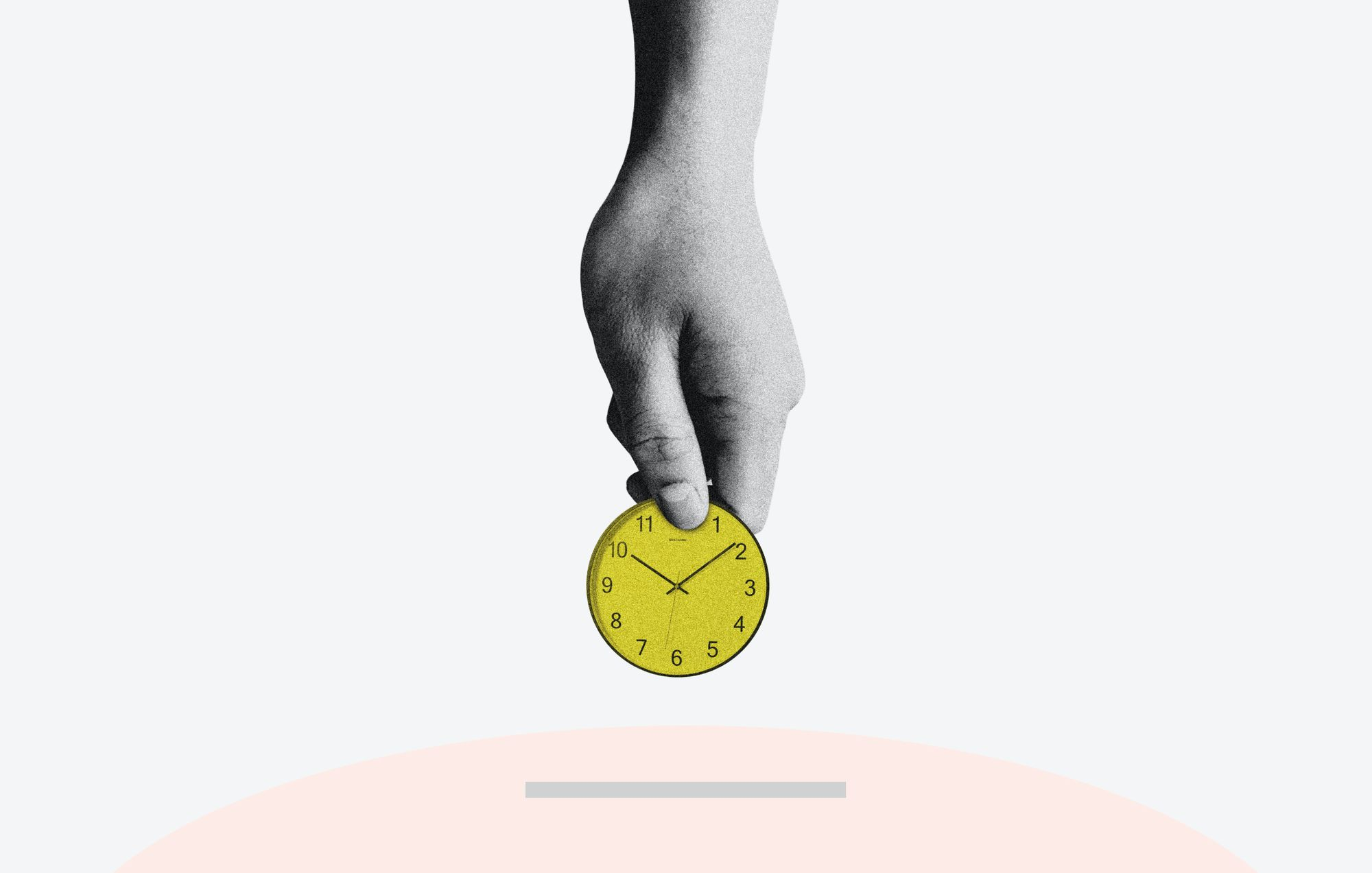 Time & Material Contract Type_Watch in Coin Format