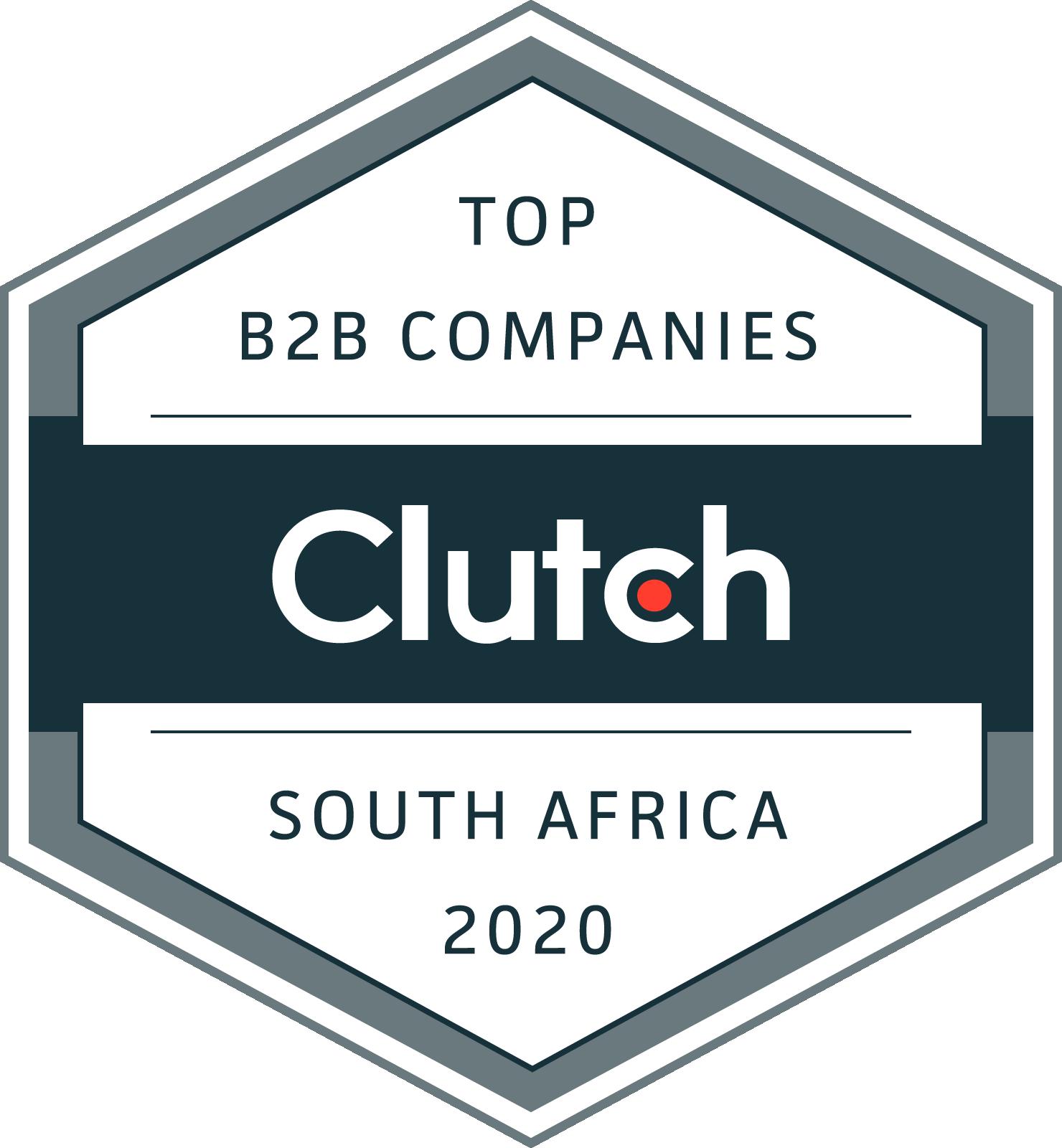 B2B_Companies_South_Africa_2020