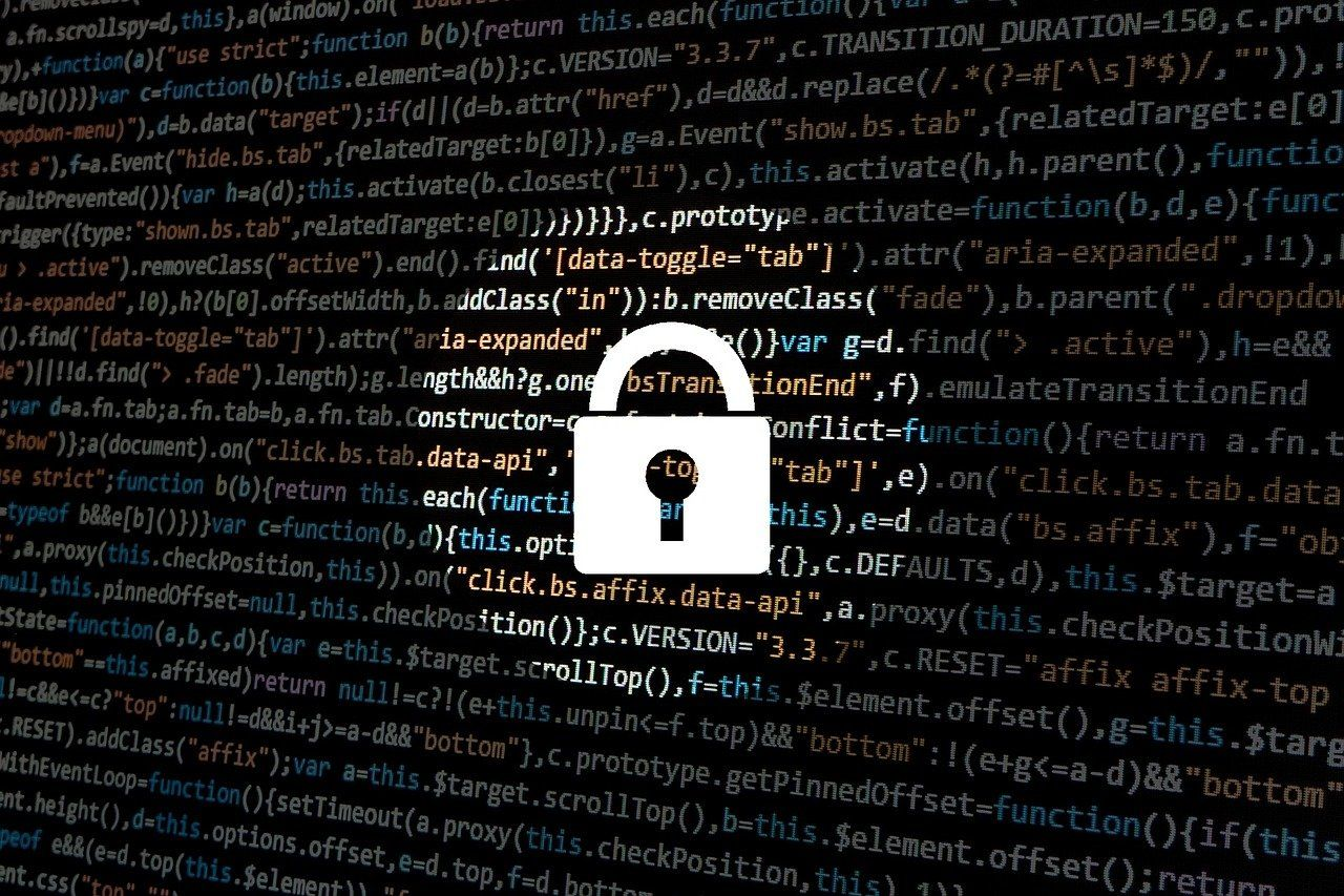 Security Risk of Low Quality Software